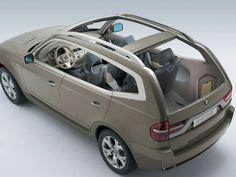 BMW-X-Activity-2003-01.jpg (1024×768)