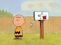 Peanuts charlie brown a charlie brown valentine Charlie Brown Valentine, Charlie Brown And Snoopy, Be My Valentine, Peanuts Characters, Plant Wallpaper, Childhood Movies, Snoopy And Woodstock, Peanuts Snoopy, Gifs