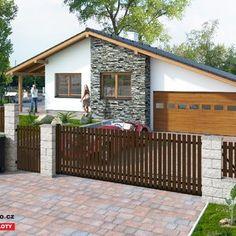 Dřevěný plot - Palisandr tmavý Teak, Shed, Home And Garden, Outdoor Structures, Outdoor Decor, Home Decor, Fence Ideas, Gardening, Pine Tree