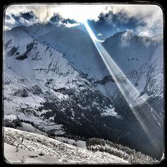 Sun-shine.  #winterapproaching #soultravels #outdoorgirl #adventuregirl #mindful