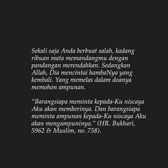 Poem Quotes, Faith Quotes, Wisdom Quotes, Motivational Quotes, Life Quotes, Inspirational Quotes, Muslim Quotes, Islamic Quotes, New Reminder