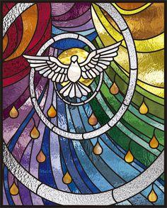 CATEDRALA.es vidrieras artísticas stained glass decorative windows vitrall ecclesiastic religious art
