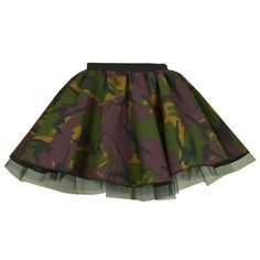 Girls Army Camoflarge Skirt  sc 1 st  Pinterest & army girl costume for kids | ... Costumes Army Costumes Kids Army ...