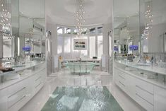Florida 'White House' Decked Out with Fully Integrated System ... www.tilemaryland.com