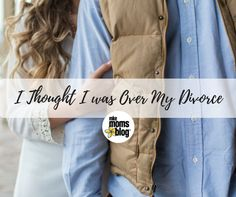 Grief and loss are hard. Recovering from a divorce is really hard because the scars left by that old relationship never really go away. You get stronger. Marriage Relationship, Relationships, Quiver, You Are Strong, Mom Blogs, Weights, Weight Lifting, Divorce, Muscles