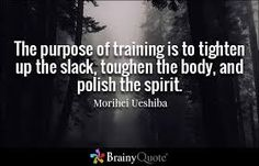 Image result for YOUR JOB TO GET YOUR HEALTH BACK QUOTES