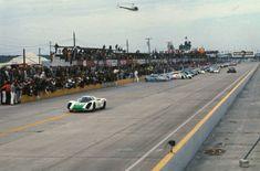 Racing Porsche 60 and Daytona 24, Porsche Motorsport, Sebring Florida, Racing, Florida Usa, World, March, Action, Blog