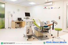 Faith abortion clinic in Johannesburg provides safe abortion services and pain-free abortion pills nationwide. Call now and get off. Semarang, Jakarta, Pills, Clinic, Desk, Furniture, Home Decor, Free, Homemade Home Decor