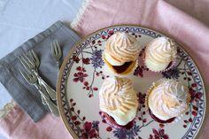 Summer Edition vom Kardinalspitz - Bine kocht! Summer, Pudding, Desserts, Food, Little Brothers, Raspberries, Amazing, Koken, Brother