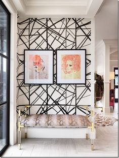 South Shore Decorating Blog: 50 Favorites for Friday (8.5.16)