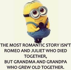 35 Funniest and Hilarious Minions Quotes so you can enjoy minions at the best ! ALSO READ: 30 Funny Minion banana Quotes ALSO READ: 30 Funny Evil Minions Quotes Cute Minions, Funny Minion Memes, Minions Quotes, Funny Jokes, Minion Sayings, Minion Humor, Hilarious, Minions Pics, Citation Minion