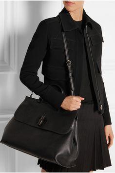 36 meilleures images du tableau sacs Gucci   Gucci bags, Bags et ... 1c687d1f355