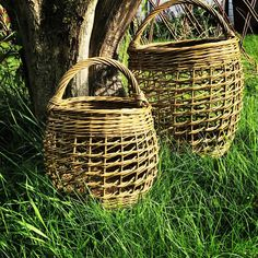 #pilihjertet #basketry #basketmaking #basketmaker #kurvmaker #salix #søgne