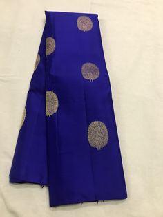 Kanchi saree  Whatsapp +919791916916