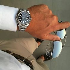 The Ultimate List of Gentleman Watch Brands The Ultimate List of Gentleman Watch Brands,Design Related posts:Rolex Oyster Perpetual Cosmograph Daytona - men's Swiss Luxury Watches, Modern Watches, Elegant Watches, Casual Watches, Beautiful Watches, Cool Watches, Rolex Watches, Watches For Men, Fancy Watches