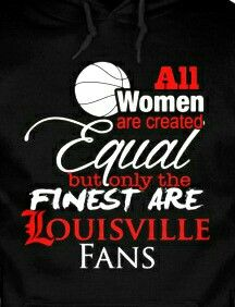 Cards Fan Basketball Quotes, Football And Basketball, Basketball Cards, Baseball, Louisville Cardinals Basketball, University Of Louisville, My Old Kentucky Home, Love Shirt