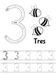 Free printable activity pages for preschool children to learn math and numbers. These Preschool Math Worksheets Free will set preschool kids up to be a math . Preschool Number Worksheets, Pre K Worksheets, Teaching Numbers, Numbers Preschool, Preschool Learning Activities, Free Preschool, Preschool Printables, Preschool Lessons, Kindergarten Worksheets
