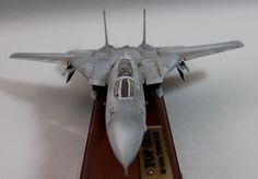 F14A トップガン4
