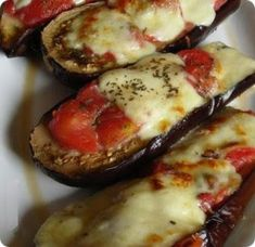 Todo sobre la Vida y la Dieta Paleo Healthy Cooking, Healthy Snacks, Healthy Eating, Cooking Recipes, Mexican Food Recipes, Vegetarian Recipes, Italian Recipes, Healthy Recipes, Paleo Pizza