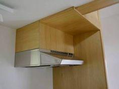 200-sf-modern-tiny-house-for-sale-in-ashland-oregon-009