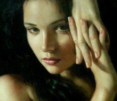 Kiéra Malone ~ Dreams of Love