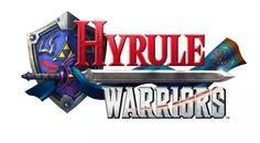 L'aggiornamento di Hyrule Warriors apre le porte a un nuovo spettacolare bug