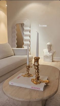 Dream Home Design, Home Interior Design, Room Ideas Bedroom, Bedroom Decor, Aesthetic Room Decor, Dream Rooms, My New Room, House Rooms, Home Decor Inspiration