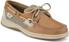 Sperry Top-Sider - Women's Bluefish 2-Eye Boat Shoe