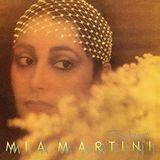Per Amarti [LP] - Vinyl