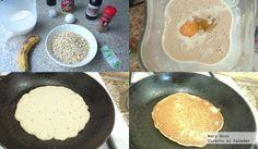 hotcakes-avena-plantano-pasos.jpg