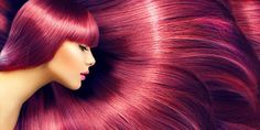 Aprenda a fazer todos os tipos de banho de brilho para os cabelos, para todas todas as cores de cabelo, banhos naturais ou com tinta. Você pode fazer em casa e deixar os seus cabelos brilhantes, macios, cheios de vida sem gastar muito e ter resultados iguais ao do salão.