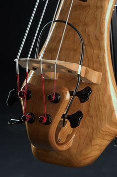 Bass Guitar Package With Amp Bass Guitar Routing Templates