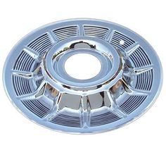one 1974 1975 1976 1977 1978 Cadillac Eldorado hubcap