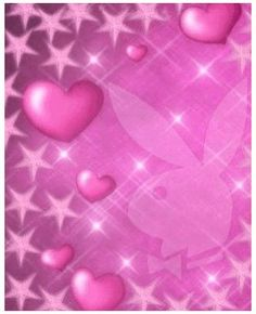 Aesthetic Backgrounds, Aesthetic Iphone Wallpaper, Photo Backgrounds, Aesthetic Wallpapers, Wallpaper Backgrounds, Mode Queer, Cute Patterns Wallpaper, Glamour Shots, Photography Backdrops