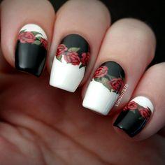http://decoraciondeunas.com.mx/post/103119355327/robinmosesnailart-inspired-nails-tonight-the | #moda, #fashion, #nails, #like, #uñas, #trend, #style, #nice, #chic, #girls, #nailart, #inspiration, #art, #pretty, #cute, uñas decoradas, estilos de uñas, uñas de gel, uñas postizas, #gelish, #barniz, esmalte para uñas, modelos de uñas, uñas decoradas, decoracion de uñas, uñas pintadas, barniz para uñas, manicure, #glitter, gel nails, fashion nails, beautiful nails, #stylish, nail styles