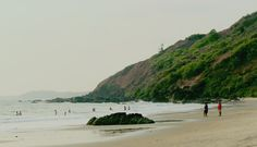 One of best beaches of Goa. Goa India, Beaches, Water, Photography, Travel, Outdoor, Gripe Water, Outdoors, Photograph