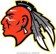 Find Mascot Icon Illustration Head Mohawk Brave stock images in HD and millions of other royalty-free stock photos, illustrations and vectors in the Shutterstock collection. Thousands of new, high-quality pictures added every day. Retro Illustration, Retro Fashion, North America, Brave, Royalty Free Stock Photos, Darth Vader, People, Pictures, Fictional Characters
