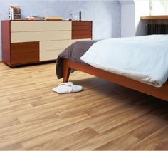 Bodenbelag Schlafzimmer #LavaHot Https://ift.tt/2JPl4ED