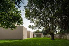 house-2l-residential-neighborhood-porto-236-arquitectos-02