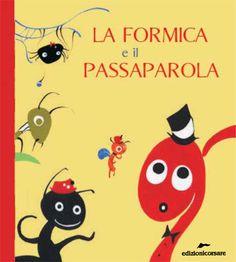 Libri per bambini da ridere | @MammaMoglieDonn
