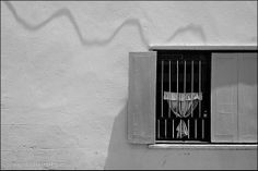 #pascalriben - Phitsanulok, Thailand - WALLS black and white photo gallery by Pascal RIBEN on www.pascalriben.com - #BwLovedByPascalRiben