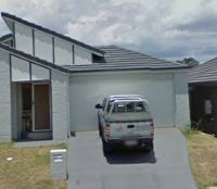 Enjoy the many benefits that Fast House Sales offer to sellers by visiting  http://www.fasthousesales.com.au/we-buy-houses/
