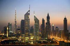 Emirates-Towers-Night-View.jpg (1600×1064)