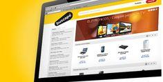 Site Buscapé anuncia aplicativo que permite comparar preço e efetuar compra via celular - Web Expo Forum 2012