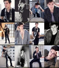 Photography poses for boys male models posts 59 Ideas for 2019 Senior Picture Poses, Boy Senior Portraits, Pose Portrait, Senior Boy Poses, Poses Photo, Male Senior Pictures, Guy Pictures, Senior Guys, Boy Photos