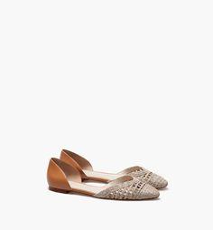 De Y Planas Sandalias Footwear Flat Sandals Imágenes Mejores 37 8qE4I