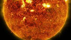 Mercury Solar Transit