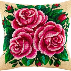 Thrilling Designing Your Own Cross Stitch Embroidery Patterns Ideas. Exhilarating Designing Your Own Cross Stitch Embroidery Patterns Ideas. Diy Embroidery Kit, Hand Embroidery Tutorial, Rose Embroidery, Silk Ribbon Embroidery, Embroidery Designs, Embroidery Supplies, Brazilian Embroidery Stitches, Hand Embroidery Stitches, Embroidery Techniques