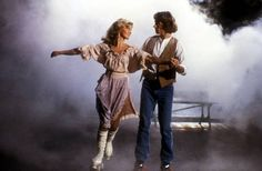 ▣ A musing Adventures with Rollerskating A muse comes to earth via a mural and inspires a rollerdisco but falls in love.. Xanadu – Trailer, Universal Pictures, www.youtube.com, Pictures© U…
