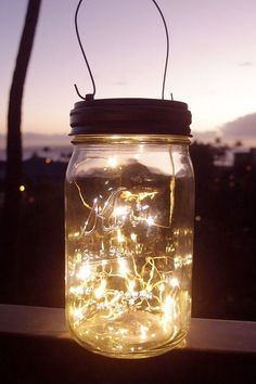 19 Best Ideas For Diy Wedding Centerpieces Winter Fairy Lights